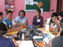 Trainers\' Training on Financial Planning and Counseling - Financial Literacy Level II (September 2010)