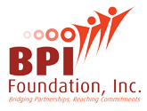 Bank of the Philippine Islands (BPI) Foundation, Inc.