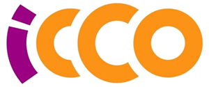 ICCO - Partner to Enterprising People