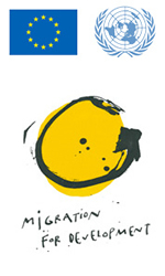 EC-UN Joint Migration and Development Initiative (JMDI)
