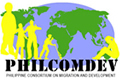 Philippine Consortium on Migration and Development