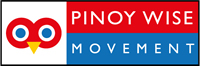 Pinoy Worldwide Initiative on Savings Investment and Entrepreneurship