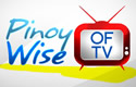 Pinoy Worldwide Initiative on Savings Investment and Entrepreneurship OF TV