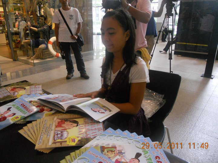 What is the importance and relevance of philippine literature?