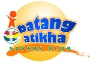 The Batang Atikha Savers Club