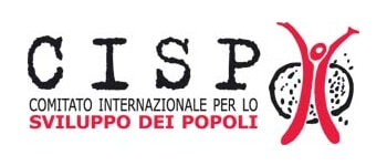 Comitato Internazionale per lo Sviluppo dei Popoli (CISP)