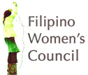 Filipino Women's Council (FWC)