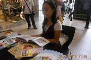 Ayala Malls Honors Overseas Filipinos with VIPinoy Program