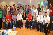 BPI sponsors Training of Trainers on Financial Literacy and  Addressing Barriers to Reintegration for OFWs in Qatar and UAE