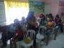 Seminar on Financial Literacy - Sta. Rosa, Alaminos, Laguna (May 11, 2011)
