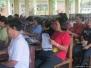 Maragondon Financial Literacy Forum Cavite Echo Seminar (January 14, 2011)