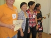 t_awarding-of-certificates