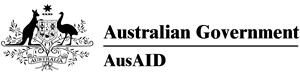 AusAID: The Australian Government's overseas aid program home page